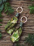 Artistic Other Earrings